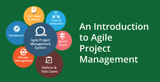 What is Agile Project Management? Ensure Your Key 2 Success | Agilest®