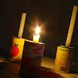 Power Failure! How Long Will Your Food Stay Good? - Articles :: Networx