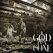 CD Review: God in a Cone - Obscurist