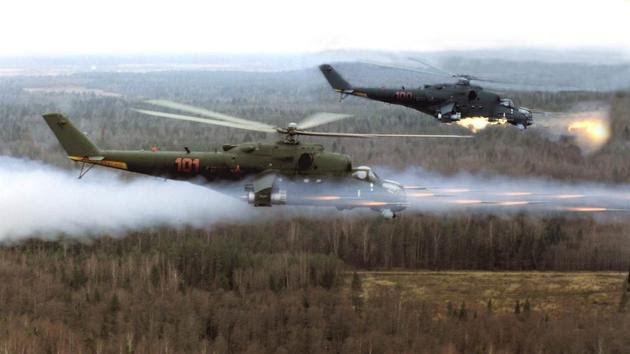 http://iliketowastemytime.com/sites/default/files/imagecache/blog_image/eastern-aviation-mi-24.jpg