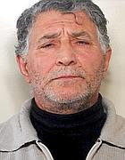 Giuseppe Piccolomo (Ansa)