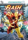The Flash, Vol. 1: The Dastardly Death of the Rogues (The Flash Brightest Day)