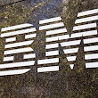 IBM achieves record number of U.S. patents in 2016, 24th straight year of patent dominance - IPWatchdog.com | Patents & Patent Law