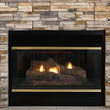 15 Advantages of a Natural Gas Fireplace | DoItYourself.com