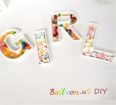 Cheap Ceramic Letter Dish   Letter Y Shaped Candy Dishes 6