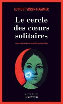 http://reading-lovve.blogspot.fr/2013/12/le-cercle-des-coeurs-solitaires-de.html