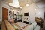 Feminine Contemporary Room Design Inspiration Feminine Stylish ...