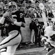 Erie native and Football Legend Fred Biletnikoff is 2013 Honoree at the Clarion Lake Erie and BelAir