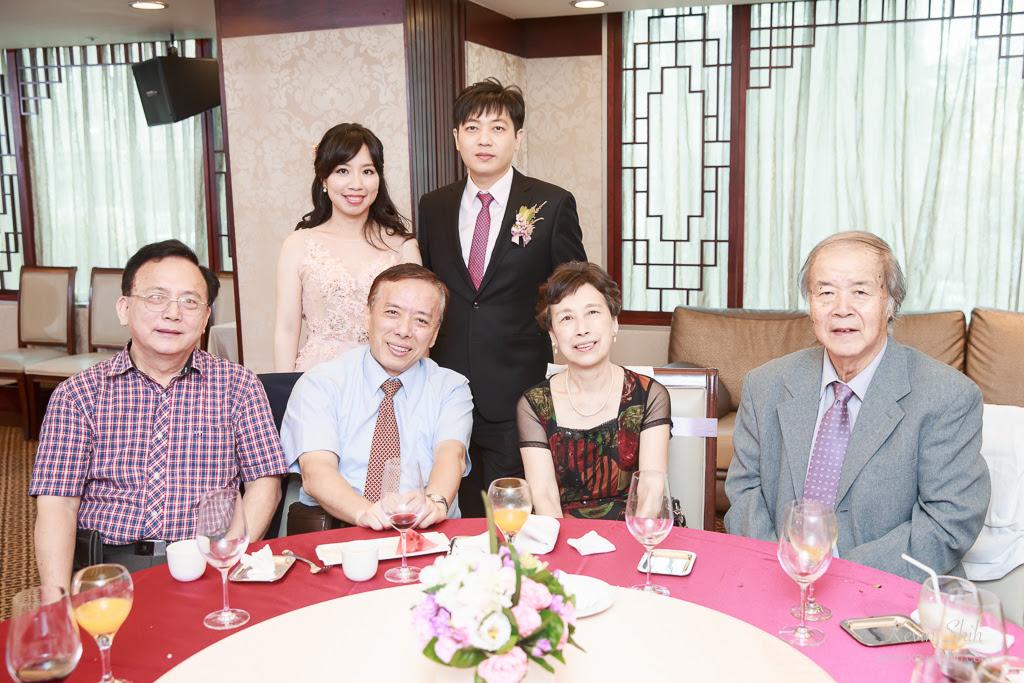 台中長榮桂冠婚禮紀錄-25
