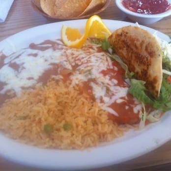 Hermosa Mexican Cuisine - Mexican - Hermosa Beach, CA - Yelp