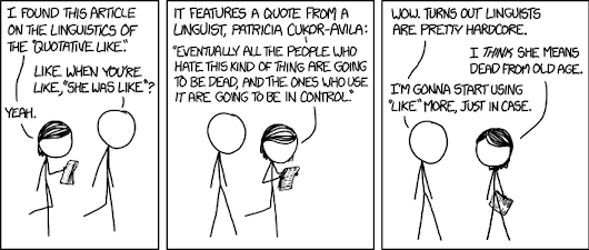 imgs.xkcd.com/comics/quotative_like.png
