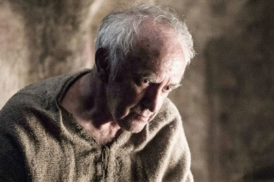 Game-of-Thrones-Season-6 (18)