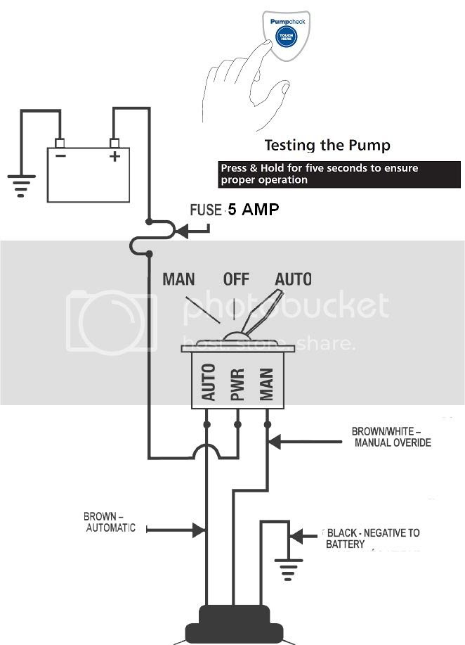 diagram rule mate 1100 wiring diagram full version hd