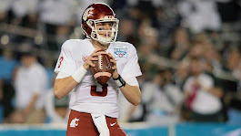 Washington State QB Tyler Hilinksi found dead in apparent suicide