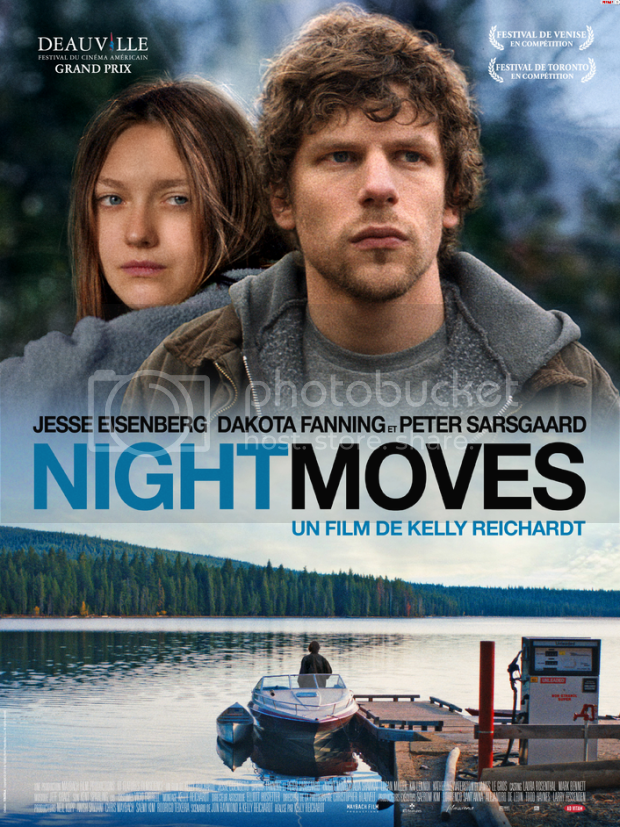 photo night_moves_poster-620x827_zpse9247c30.png