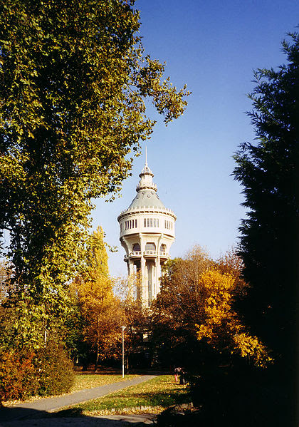 File:Budapest Donauinsel 2.jpg