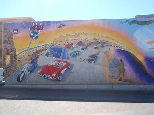 albequerque mural (2)