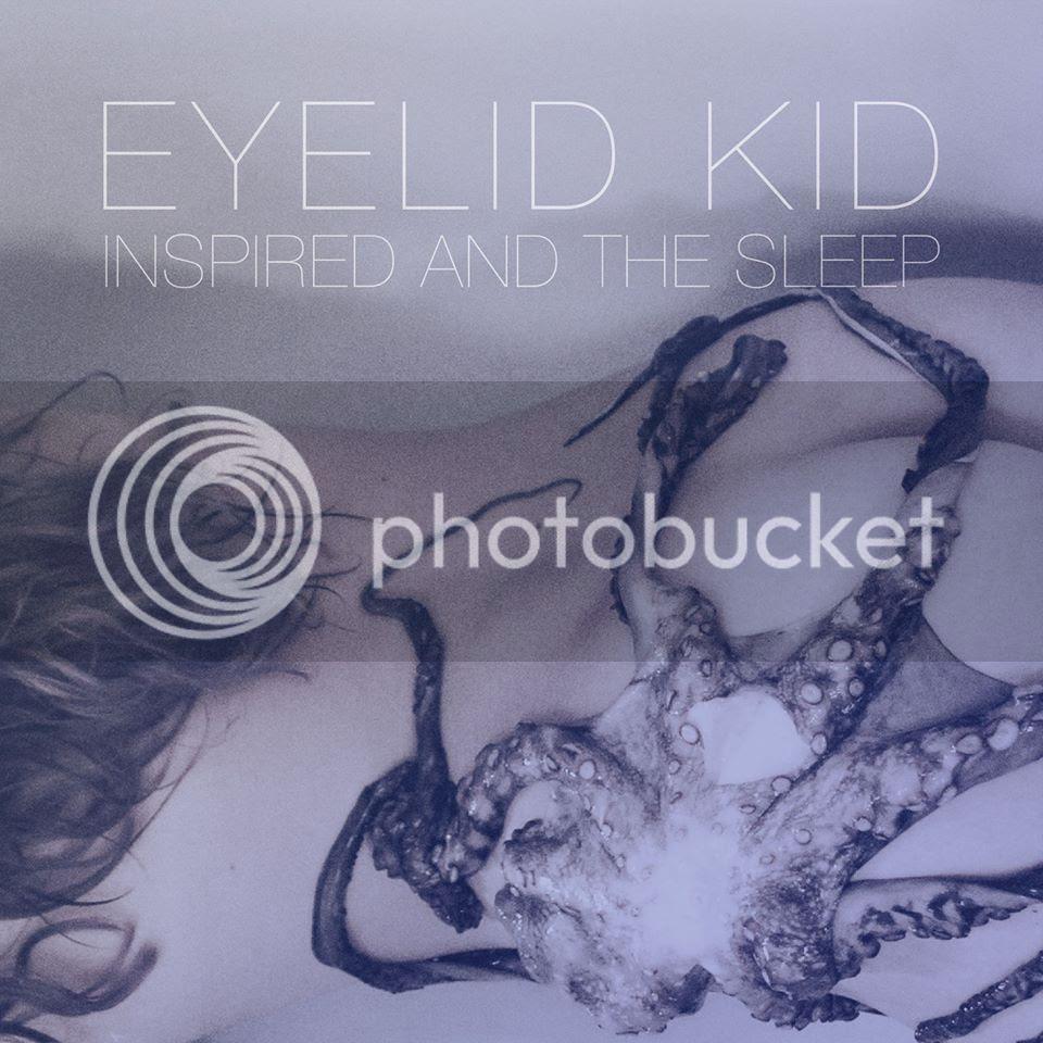 http://i1368.photobucket.com/albums/ag177/eyelidkid/11159425_10206001163015629_1181445532_o_zpsccwdbiov.jpg