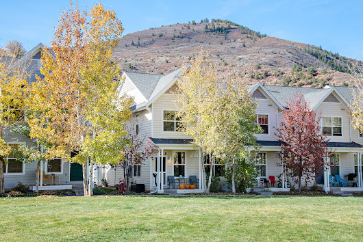 1545 BREEN ALY, GLENWOOD SPRINGS, CO 81601 - The Property Shop Inc - Glenwood Springs Real Estate