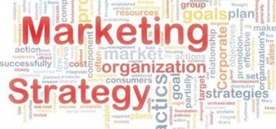 Estrategia comercial orientada al marketing digital « Estudio SEO