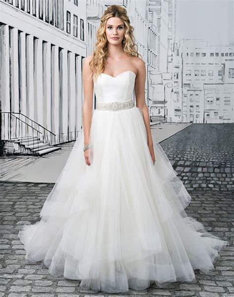 Bride Wedding Dress Bridal Best Wedding Dress Styles For