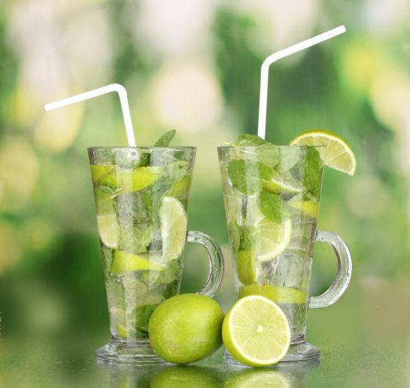 benefícios-do-limão-3