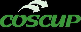 圖片 COSCUP Logo