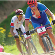 SRAM's XX1 Group Sweeps The Podium At the Olymipics | News | mountain-bike-action