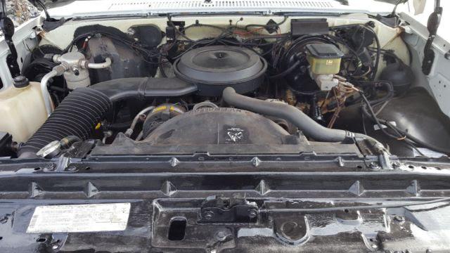 34 57 Vortec Engine Diagram