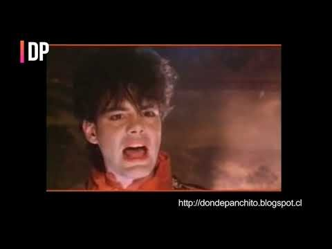 283. Canciones: Forever Young (Alphaville - 1984)