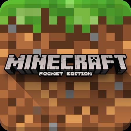 minecraft-saku-edisi