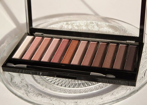 Makeup revolution concealer ulta