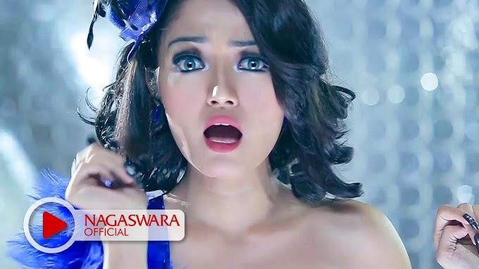 Lirik Lagu: Siti Badriah - Terong Dicabein
