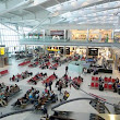 Top 10 Most Reputable Airports in Great Britain -  - Travel Information  - Globelink Blog