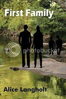photo firstfamily_zpsb1cr1rvd.jpg