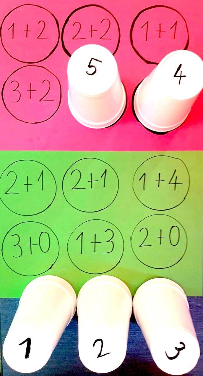 μαθηματικά α΄τάξη 7