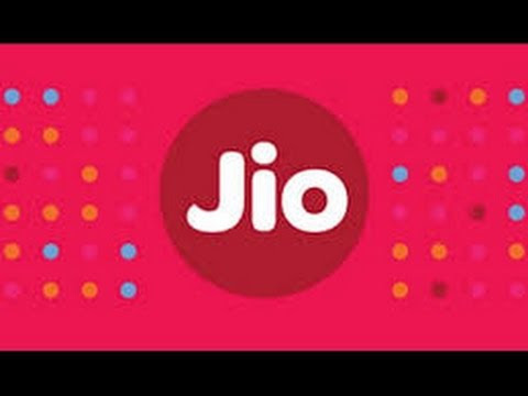 how to speed up jio internet speed the real truth on speeding up jio internet speed