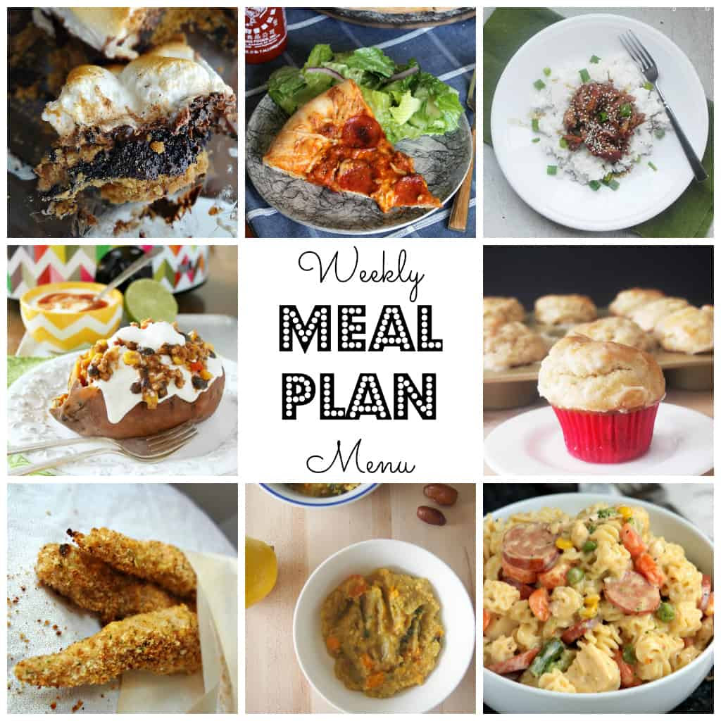 Weekly Meal Plan 041816-square