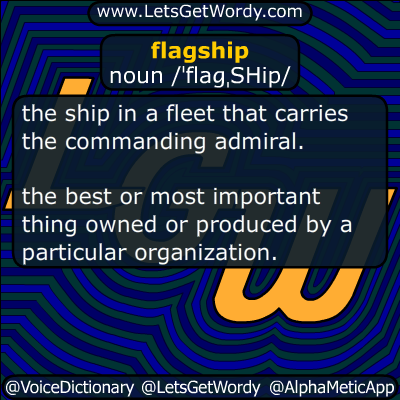 flagship 02/22/2016 GFX Definition