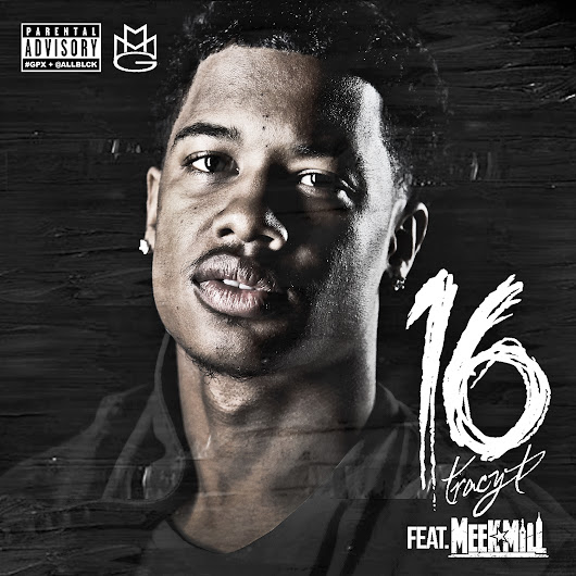 Tracy T Ft. Meek Mill -16