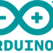 Arduino Blog  » Blog Archive   » Updating about Arduino Yún  (video preview!) and Arduino Robot