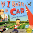 10 Picture Books That Are Simply Genius