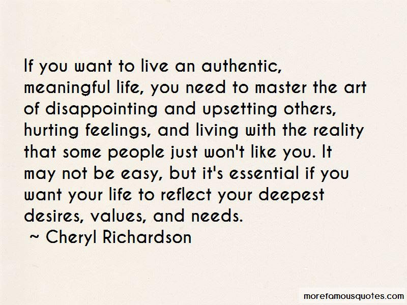 Quotes About Others Disappointing You Top 5 Others Disappointing