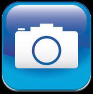 PhotoCalc Logo