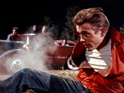 http://www.onlygoodmovies.com/blog/wp-content/uploads/2010/11/rebel-without-a-cause.jpg