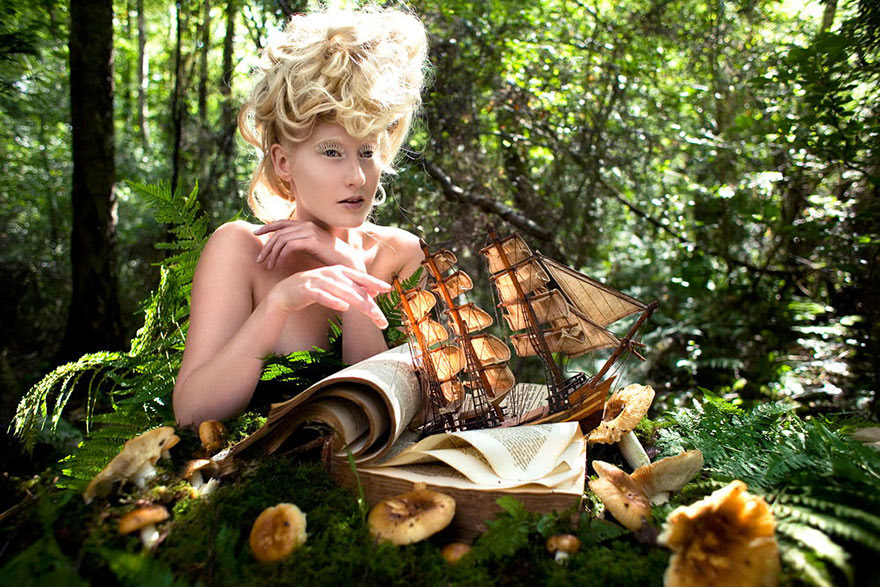 surreal-photography-kirsty-mitchell-14