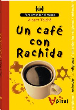 Un café con Rachida
