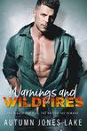 Warnings & Wildfires