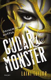 Gudar & monster