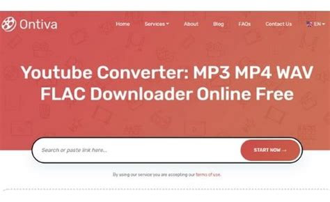 youtube  mp converter  top  software